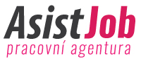 AsistJob.cz